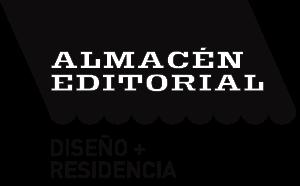 Almacén Editorial